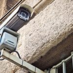 Investing in The Right Security Cameras At Home